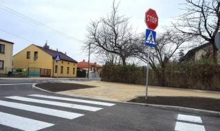 Zakończyła się największa drogowa inwestycja w Ozorkowie
